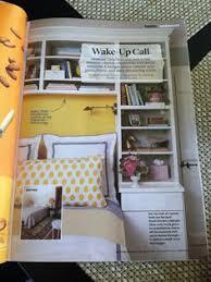 master bedroom built ins bhgcom bhg bedroom ideas master