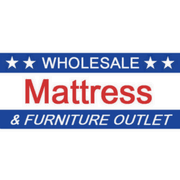 Wholesale Mattress & Furniture Outlet Mattresses 5555 Saint