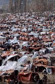 Resultado de imagen para Claves de la crisis de refugiados a escala mundial