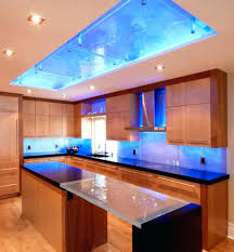 kitchen led lighting. Best Under Cabinet Led Lighting The Amazing Light For Kitchen  Home Interiors In Cabinets . S