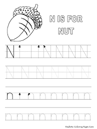Cursive small alphabet printable coloring worksheets, cursive small alphabet coloring pages, free lesson plans for young kids, kindergarten and tooddlers at www.morecoloringpages.com. Abc Tracing Coloring Pages To Print 4486 Abc Tracing Coloring Pages Coloringtone Book