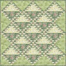 Nine Patch Lady of the Lake Quilt Block Pattern & Lady of the Lake Quilt Adamdwight.com