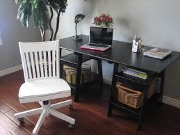 full size of office furniture white wood desk chair white office chair wooden legs white