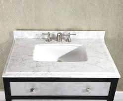 marble vanity tops with sink collection in marble vanity tops for bathrooms and decorative bathroom vanity