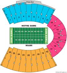 Sun Bowl Stadium Seating Chart