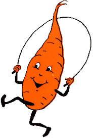 """Résultat de recherche d'images pour """"gif carotte"""""""