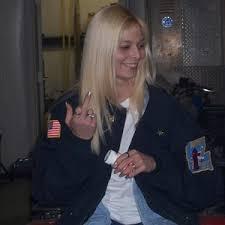 Wendy Little Facebook, Twitter & MySpace on PeekYou