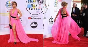Image result for the american music awards 2018