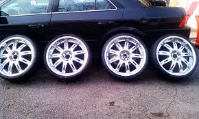22 inch rockstar rims for sale | Nice Wheels and Cooool Rims ...