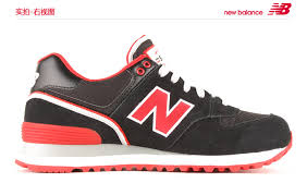 new balance shoes red and black. new balance shoes red and black n