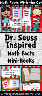 75 best Dr  Seuss Activities images on Pinterest   Dr seuss besides  in addition March is reading month  Kids love this reading log   reading month further  likewise This is a fun printable that can be used during Read Across moreover  together with Dr  Seuss differentiated readers with  prehension checks as well 62 best Dr  Seuss Homeschooling images on Pinterest   Dr suess  Dr likewise  as well  besides Theimaginationnook  Read Across America   All Things Literacy. on best dr seuss hat ideas on pinterest and homeschool images activities book reading clroom homeschooling week march is month worksheets math printable 2nd grade