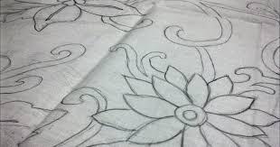 Menggambar mudah dan menyenangkan #ruangmenggambar #batik #motif motif batik batik klasik batik kontemporer. 61 Gambar Motif Batik Mudah Untuk Anak Sd Paling Keren Gambar Pixabay