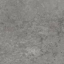 dark basement hd. HD Novel Dark Grey Ceramic Matt Floor Tile British Tiles Basement Hd
