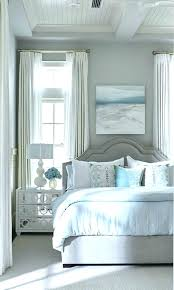 Bedroom Colour Schemes Grey Blue And Grey Bedroom Color Schemes Bedroom  Color Schemes Grey Bedroom Blue . Bedroom Colour Schemes Grey ...