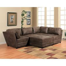 utilizing modular sectional sofa  oaksenhamcom  inspiration