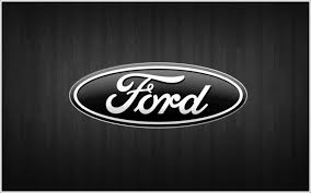 cool ford logos. ford symbol description cool logos t