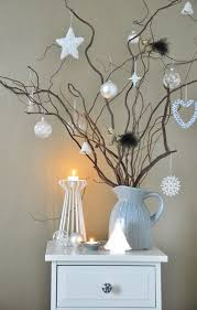The 25 Best White Twig Tree Ideas On Pinterest  White Branches Decorative Twig Tree
