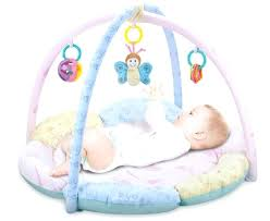 full size of baby gym toys wooden play mat activity gift for babies room extraordinary image
