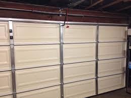 replacement garage doorsGarage Door Replacement  Garage Door Repair Laveen AZ