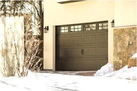 garage door repair san antonio tx garage doors unique garage door service garage door opener installation