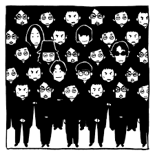 Ymo結成40周年スペシャルイベントのゲストにdaoko片寄明人が決定