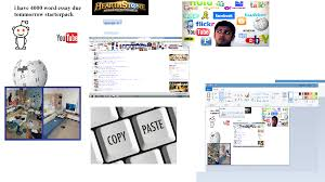 i have a word essay due tomorrow starterpack starterpacks  i have a 400 word essay due tomorrow starterpack