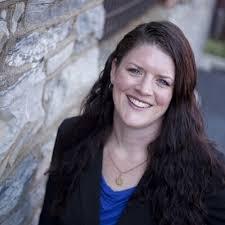 Tammy McGill-Hoyt (@McGill_HoytLaw)   Twitter