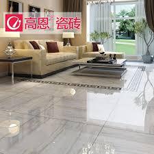 bedroom floor tiles tile design ideas