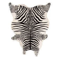 gypsy zebra hide rug l21 in simple home design trend with zebra hide rug