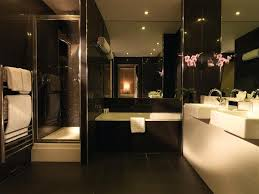 Bathroom Suites Manchester Hotel The Townhouse Manchester Uk Bookingcom