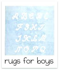 baby boy nursery rugs uk for room rug kids at directly home furniture area