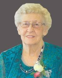 Death Notice for Morris - Page 10 of 11 - Canada Obituaries | 2019 January