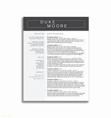 Family Tree Spreadsheet Then Free Printable Family Tree