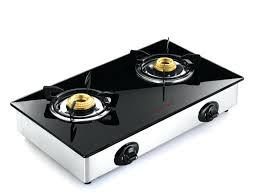 kitchenaid gas on glass cooktop cook 36 sealed burner