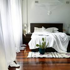 images for furniture design. Full Size Of Bedroom:master Bedroom Wall Decor Ideas Master Latest Designs Images For Furniture Design