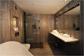 Bright Design 4 Beautiful Restrooms 7 Tips To Minimize Your Bathrooms Bad  Feng