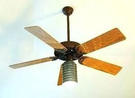 custom ceiling fans diy fan
