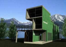 Homes Built From Shipping Containers Houses Built Out Of Shipping Containers In House Almost Luury
