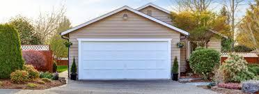 Garage Door Opener Thailand Doors Home Depot Reviews For Sale Uk ...