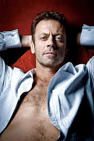 Rocco Siffredi Beautiful Man Pinterest Beautiful men