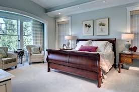 master bedroom color ideas 2013. Bedroom Master Color Ideas 2013 S