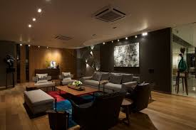 lighting small space. Full Size Of Living Room:formal Casual Room Designs Furniture Modern Elevated Ceiling In Lighting Small Space