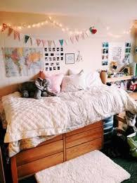 20 dorm room decor diys. 20 comfortable dorm room ideas   home design and interior decor diys