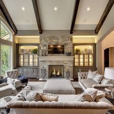 great room furniture ideas. Great Room Furniture Layout - Wayzata Dream Home Transitional Living Minneapolis DESIGNS! Ideas I