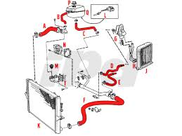 volvo fuse box diagram volvo wiring diagrams