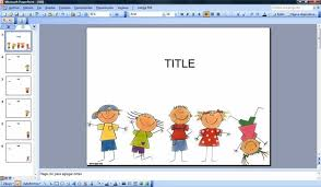 Free Templates For Kids Powerpoint Templates Kids The Highest Quality Powerpoint Templates