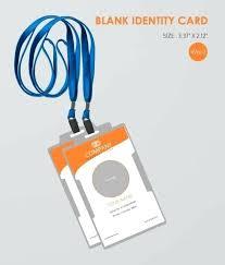 Business Id Card Template Psd Creative Atoms Com