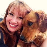Alicia Sturgill (alicia10253448) - Profile   Pinterest