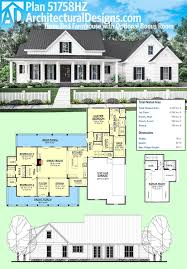 47 new 2800 square foot ranch house plans