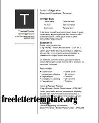 Apple Pages Resume Templates Beauteous Resume Free Iwork Templates Relating To Apple Pages Resume Templates